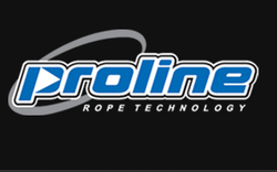 proline_rope